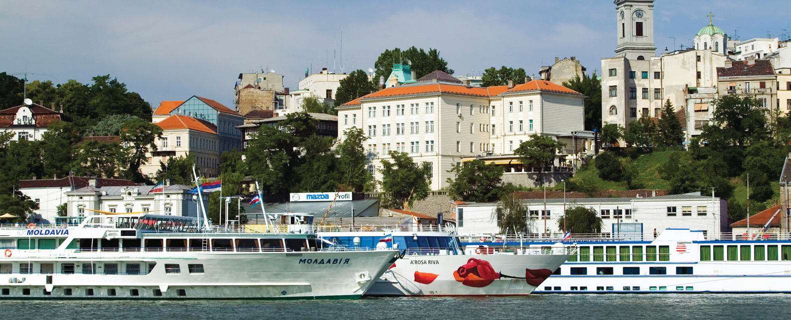 The cheapest airfare and hotels to belgrade book now for Hotel belgrado